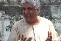 Javed Akhtar, Aishwarya Dhanush among speakers at Jaipur Literary festival 10