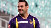 IPL 2017: 'In T20s, big totals are chased, easy ones are missed,' says Jacques Kallis