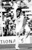 Birthday special: Indian cricketers who claimed a fifer on Test debut