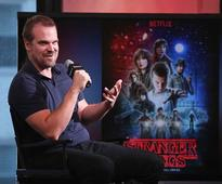 'Stranger Things' Season 2 Release Date, Spoilers & Updates: Producer Shawn Levy Teases 'Next-Level' Crazy Things For New Season
