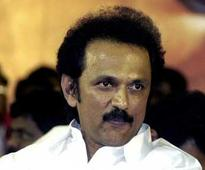 Madras HC declines to stay suspension of 79 DMK MLAs