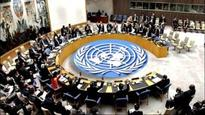 G4 nations pitch for expanding UNSC's permanent members