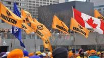 ISI using Sikh extremists in Canada for anti-India activities: Intel