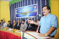 M'lore: Kasaragod Chinna gets Rotary Vandana Award