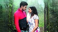 Ekkadiki Poathav Chinnavada movie review: Definitely worth a watch