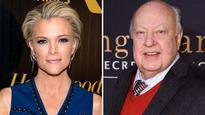 Roger Ailes-Megyn Kelly Harassment Film in the Works From 'Big Short' Writer (Exclusive)