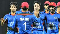 Sushma Swaraj praises Afghan cricket team for getting Test status against all odds