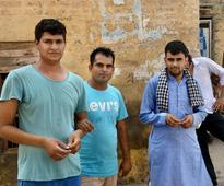 Unemployment driving protests, say Jat youth