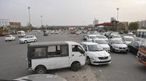 Delhi-Gurgaon e-way planners failed to envisage urbanisation