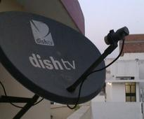 Dish TV added 0.165M subscribers; Loss of Rs 28.3Cr in Q4FY17