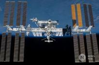 Russian Cargo Ship Failure Won't Endanger Space Station Crew, NASA Says