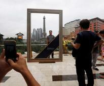 As Macau stabilises, the $3.7 billion Parisian opens its doors