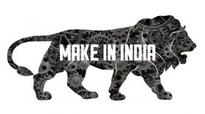 Indian Cellular Association urges Chinese mobile companies to embrace 'Make in India'