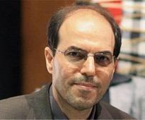 Iran: Saudi Arabia Should Be Held Accountable for Mina Tragedy