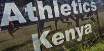 Facing up to the unthinkable - an Olympics without Russia and Kenya