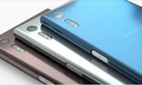 Sony Malaysia To Debut Xperia XZ And X Compact