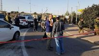 Shin Bet busts Palestinian terror cell that
