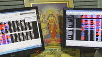 Stocks in the news: HDFC, Vedanta, IDBI Bank, Ujaas Energy, Canara Bank, Suzlon, SAIL