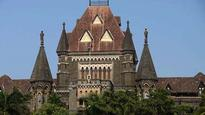 Maharashtra Assembly Polls 2014: Bombay HC dismisses petition by Cong leader alleging EVM tampering
