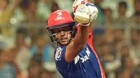 Mayank Agarwal traded from Delhi Daredevils to Rising Pune Supergiants in IPL