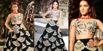 Indian outfit is must have for my wardrobe: Shraddha Kapoor