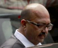Samajwadi Party announces Rajya Sabha list, no place for Amar Singh