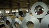 SAIL eyeing 17 million-tonne sales in FY17