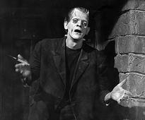 What Frankenstein Has to Do With Anti-Vaxxers