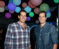 Winklevoss Brothers Dump Nasdaq For Proposed Bitcoin Fund