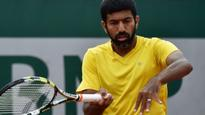 AITA to recommend French Open champion Rohan Bopanna's name for Arjuna award