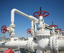 Indian Energy Exchange to launch spot gas exchange for marginal fields