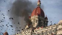 India ranked 7th among countries most hit by terror