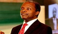 Niger Delta Deserve to be Treated as Special Development Zone - Osibajo