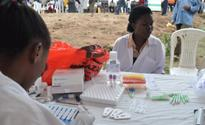 Uganda: 227 Ugandans Contract HIV Daily - UNAIDS