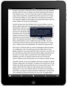 Instapaper joining Pinterest, relocating to Bay Area