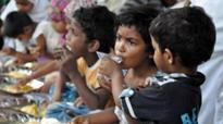 Malnourishment kills 116 children in Madhya Pradesh