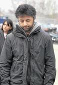 Dewani suffers relapse