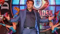Bigg Boss 10: Shah Rukh Khan, Ajay Devgn, Aamir Khan & 7 others who may promote their films on Salman Khans show