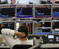 Brexit Makes Investors Nervous, But U.K. Recession Isn't Certain