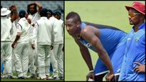 BCCI resolves squabble with WICB, India to tour Windies in July