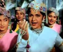 Revisiting the magic of Shamshad Begum's Bollywood hits