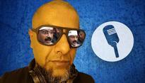 Exclusive: Host Vishal Dadlani gives a sneak peak into Talk to AK