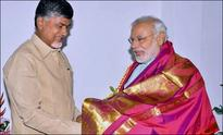 Andhra special status: Telugu Desam Party to bring pressure on Modi government