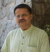 Clear apprehensions on Rail budget merger: Bhartruhari Mahtab