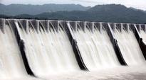 Gujarat: To meet water needs, power generation shut on Narmada dam
