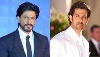 Hrithik Roshan vs SRK: Rakesh Roshan's goodwill helps Kaabil bag screens equivalent to Raees!