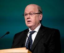 Tax-free stock options on the way to boost Irish startups