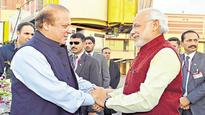 Groups like RSS, Sena biggest hurdle for ties with India: Pak minister