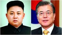 What dictator Kim wants from historic Korean summit