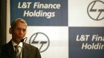 L&T Finance post 17% rise in Q3 profit